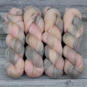 Wool 240 *Окинава
