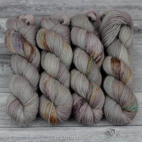 Wool 240 *Перекатиполе