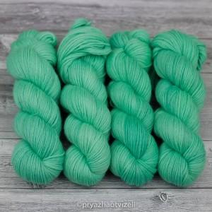 Wool 240 *Ментол