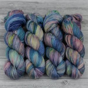 Wool 175 *Лира