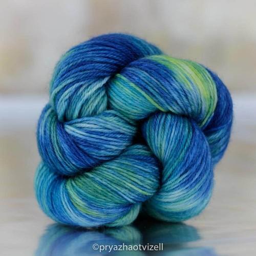 Wool 240 *Оазис