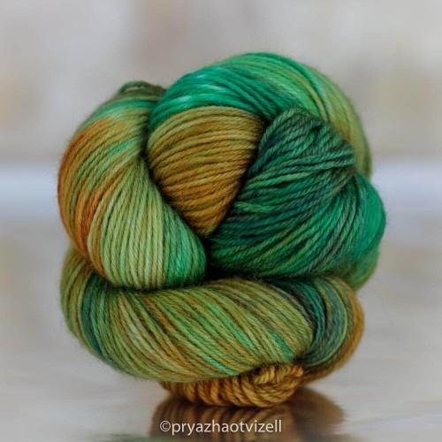 Wool 240 *Демантоид