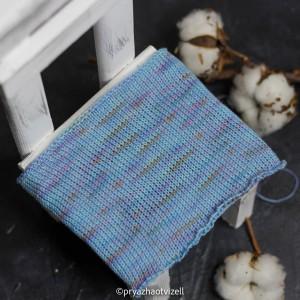 Пряжа Cotton Lace *Action