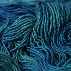 CamelSilk цвет Морская волна