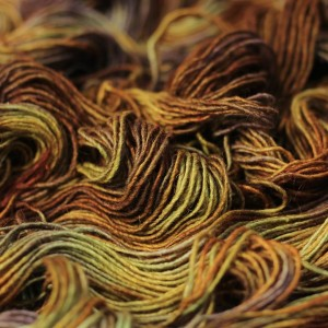 CamelSilk цвет Золотой дуб