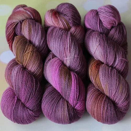YAMB цвет Фиалка