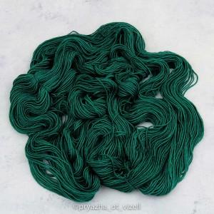 Пряжа Charisma *Emerald