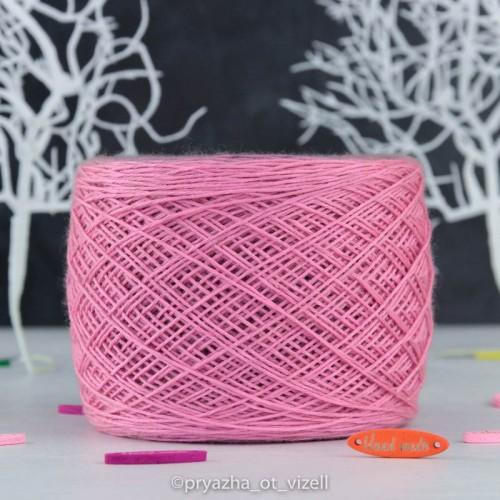Cleo Градиент Рожевий-фіолет-оранж