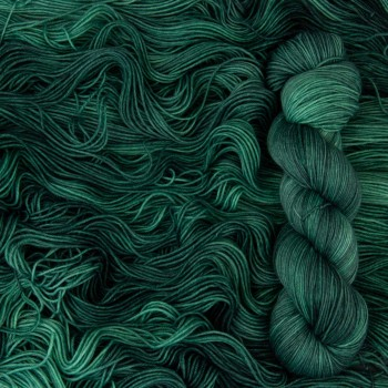 """Пряжа Fayna """"Emerald"""""""