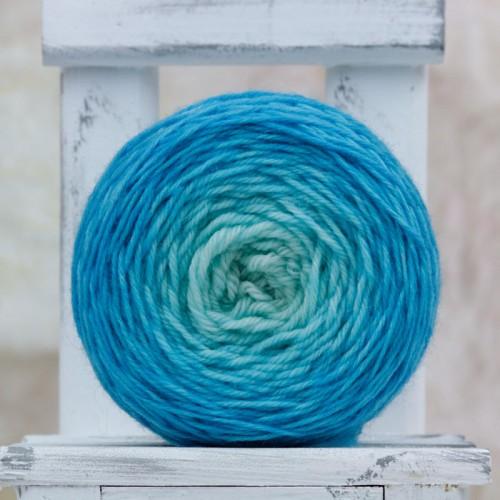 Mavka Градиєнт *Blue