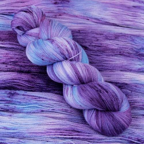 Пряжа Lace *New1