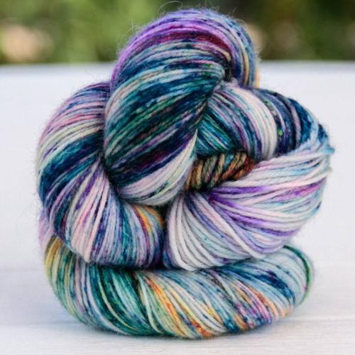 Пряжа Sock *Test9