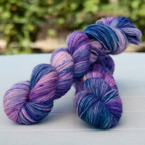 Пряжа Sock *Test11