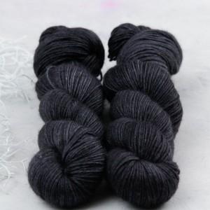 Пряжа Sock *Carbon