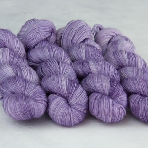 Пряжа Tendy *Lilac
