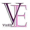 Пряжа від VizEll®