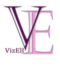 Пряжа от VizEll